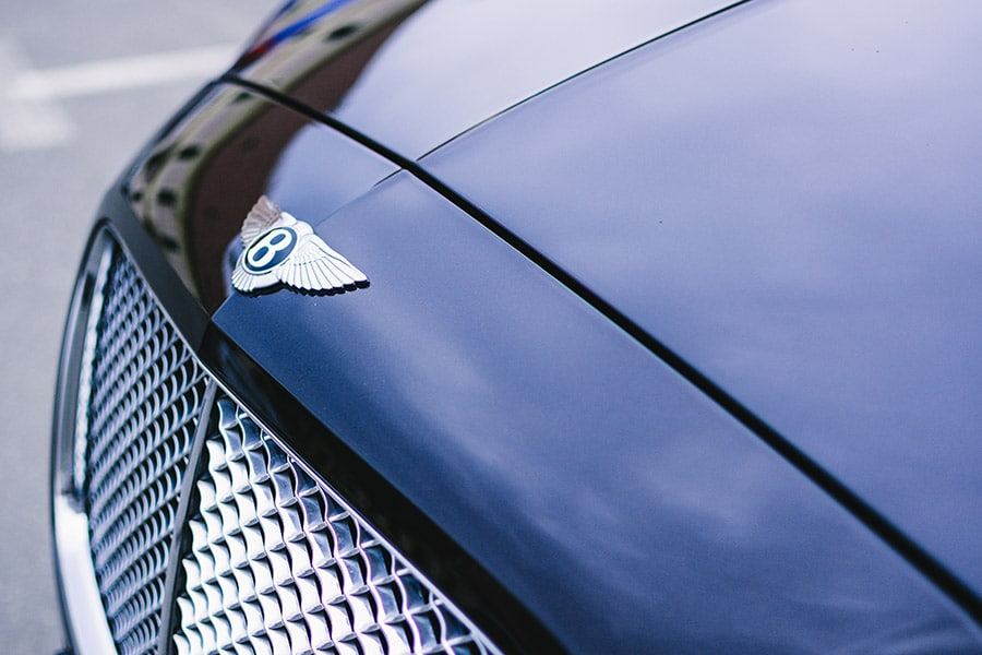bentley-paint-protection