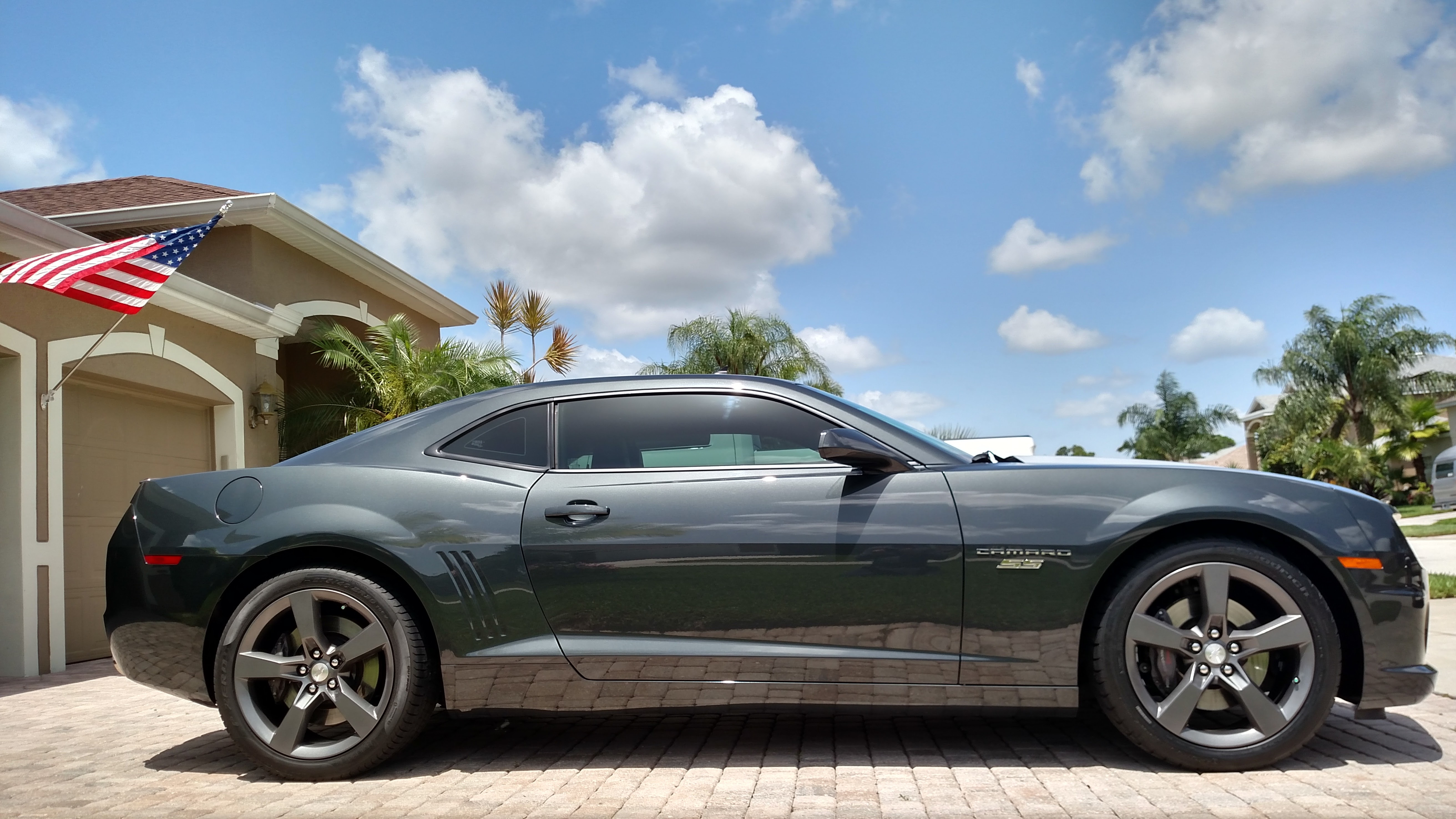 The 10 Best Car Detailing Experts in Cairns QLD  Oneflare