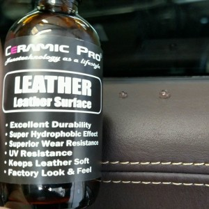 Tesla Announces Vegan Leather Seats Here S How To Protect Them Details Matter Prestige