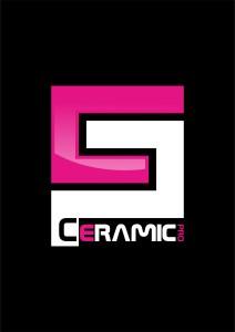 ceramic-pro-logo-dark-background
