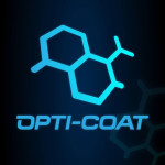 opti coat paint coating
