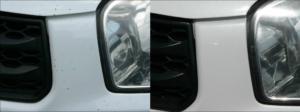 paint chip repair