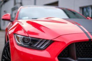 ceramic car coatings hardness