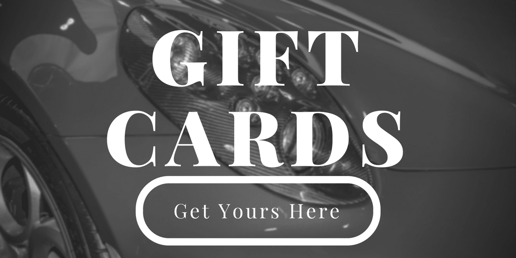Details Matter e-gift card button