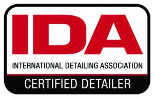 IDA Details Matter LLC.