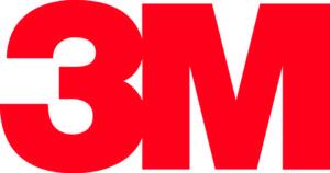 3M Details Matter LLC.