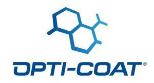 Opti Coat Details Matter LLC.